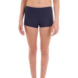 Odjeća Žene  Gornji/donji dijelovi kupaćeg kostima Joséphine Martin SABRINA Blu