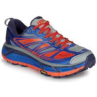 Obuća Muškarci  Running/Trail Hoka one one Mafate Speed 2 Blue