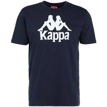 Odjeća Muškarci  Majice kratkih rukava Kappa Caspar Tshirt
