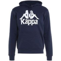 Odjeća Muškarci  Sportske majice Kappa Taino Hooded Sweatshirt