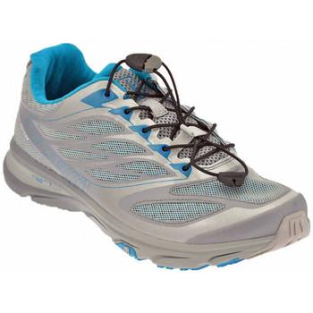 Obuća Žene  Running/Trail Tecnica  Srebrna