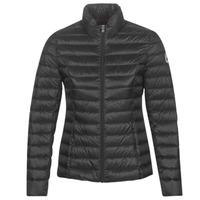 Odjeća Žene  Pernate jakne JOTT CHA Crna