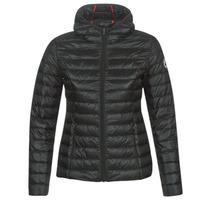 Odjeća Žene  Pernate jakne JOTT CLOE Crna