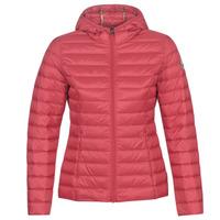 Odjeća Žene  Pernate jakne JOTT CLOE Red