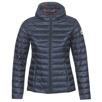 Odjeća Žene  Pernate jakne JOTT CLOE Blue