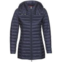 Odjeća Žene  Pernate jakne JOTT NOUR Blue
