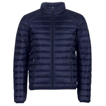 Odjeća Muškarci  Pernate jakne JOTT MAT Blue