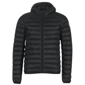 Odjeća Muškarci  Pernate jakne JOTT NICO Crna