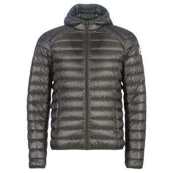 Odjeća Muškarci  Pernate jakne JOTT NICO Lead