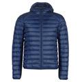 Odjeća Muškarci  Pernate jakne JOTT