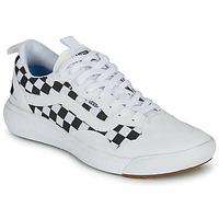 Obuća Muškarci  Niske tenisice Vans UA UltraRange EXO Bijela / Crna