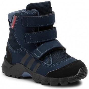 Obuća Djeca Čizme za snijeg adidas Originals CW Holtanna Snow CF