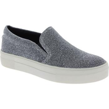 Obuća Žene  Slip-on cipele Steve Madden 91000718 09008 14001 argento