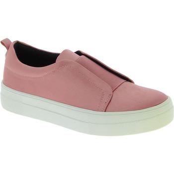 Obuća Žene  Slip-on cipele Steve Madden 91000350 0S0 09010 09001 rosa