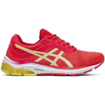 Obuća Žene  Running/Trail Asics Gelpulse 11