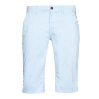 Odjeća Muškarci  Bermude i kratke hlače Casual Attitude MARINE Blue