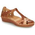 Obuća Žene  Balerinke i Mary Jane cipele Pikolinos
