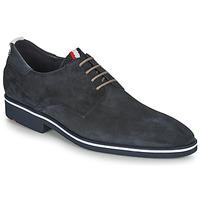 Obuća Muškarci  Derby cipele Lloyd JERSEY Blue