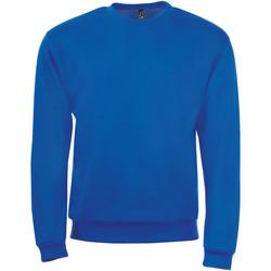Odjeća Muškarci  Sportske majice Sols SPIDER CITY MEN Azul