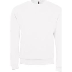 Odjeća Muškarci  Sportske majice Sols SPIDER CITY MEN Blanco