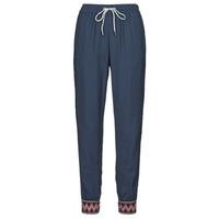 Odjeća Žene  Lagane hlače / Šalvare Desigual ISABELLA Blue
