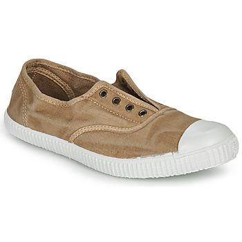 Obuća Žene  Slip-on cipele Chipie JOSEPH ENZ Bež