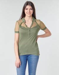 Odjeća Žene  Topovi i bluze Kaporal BOSSA Kaki