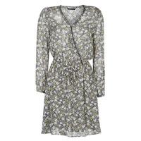 Odjeća Žene  Kratke haljine Ikks BQ30035-57 Multicolour