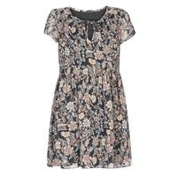 Odjeća Žene  Kratke haljine Ikks BQ30145-03 Multicolour