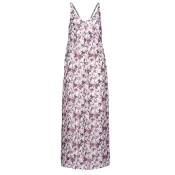 Odjeća Žene  Duge haljine Ikks BQ30375-13 Multicolour