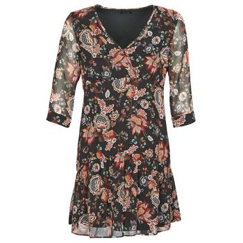 Odjeća Žene  Kratke haljine One Step RAYA Multicolour