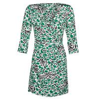 Odjeća Žene  Kratke haljine One Step RENATA Multicolour