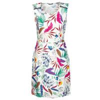 Odjeća Žene  Kratke haljine One Step RAFIK Multicolour