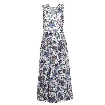 Odjeća Žene  Duge haljine One Step RIMAK Multicolour