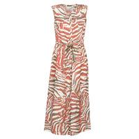 Odjeća Žene  Duge haljine One Step RHODIA Multicolour