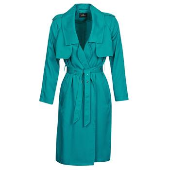 Odjeća Žene  Baloneri One Step DAWY Blue