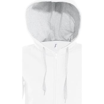 Odjeća Žene  Sportske majice Sols SOUL WOMEN SPORT Blanco