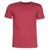 Odjeća Muškarci  Majice kratkih rukava BOTD MATILDO Bordo