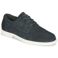 Obuća Muškarci  Derby cipele Camper JUD Blue