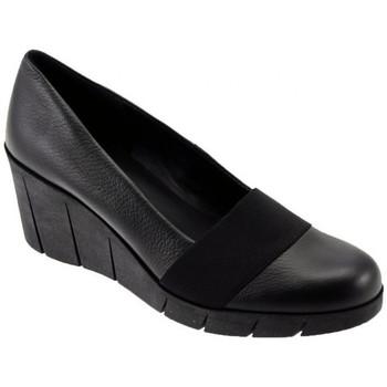 Obuća Žene  Balerinke i Mary Jane cipele The Flexx  Multicolour