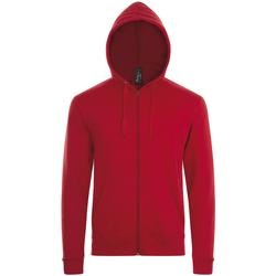Odjeća Žene  Sportske majice Sols STONE WOMEN SPORT Rojo