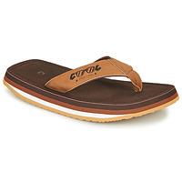 Obuća Muškarci  Japanke Cool shoe ORIGINAL Smeđa