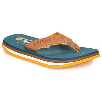 Obuća Muškarci  Japanke Cool shoe ORIGINAL Blue