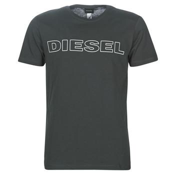 Odjeća Muškarci  Majice kratkih rukava Diesel UMLT-JAKE Siva