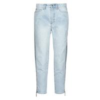 Odjeća Žene  Slim traperice Armani Exchange HAGO Blue