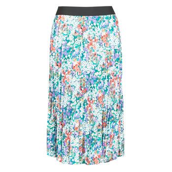Odjeća Žene  Suknje Molly Bracken JACKY Multicolour