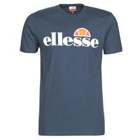 Odjeća Muškarci  Majice kratkih rukava Ellesse SL  PRADO Blue
