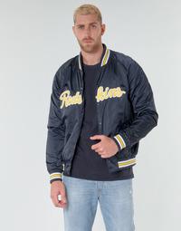 Odjeća Muškarci  Kratke jakne Redskins LAYBACK SWISH Blue