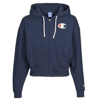 Odjeća Žene  Sportske majice Champion KOOLIME Blue