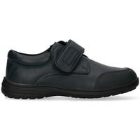 Obuća Dječak  Derby cipele Bubble 43446 Blue